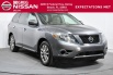 2015 Nissan Pathfinder S FWD for Sale in Delray Beach, FL