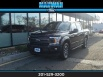 2019 Ford F-150 XLT SuperCrew 5.5' Box 4WD for Sale in Mahwah, NJ