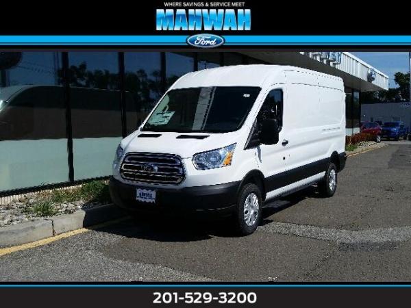 2019 Ford Transit Cargo Van in Mahwah, NJ