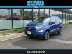 2019 Ford EcoSport SES 4WD for Sale in Mahwah, NJ