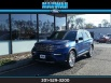 2020 Ford Explorer Limited 4WD for Sale in Mahwah, NJ