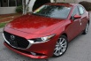 2020 Mazda Mazda3 Premium Package 4-Door AWD Automatic for Sale in Lowell, MA