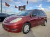 2008 Toyota Sienna LE 7-Passenger FWD for Sale in El Paso, TX