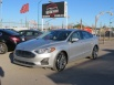 2019 Ford Fusion SE AWD for Sale in El Paso, TX