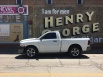 2010 Dodge Ram 1500 ST Regular Cab Regular Bed 2WD for Sale in Sheridan, IN