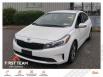 2018 Kia Forte S Sedan Automatic for Sale in Norfolk, VA