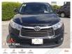 2016 Toyota Highlander LE Plus V6 FWD for Sale in Norfolk, VA