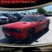 2009 Dodge Challenger SE for Sale in Point Pleasant Beach, NJ