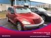 2001 Chrysler PT Cruiser Wagon for Sale in Delran, NJ