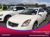 2008 Nissan Altima 2.5 S Coupe CVT for Sale in Delran, NJ