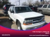 2004 Chevrolet Blazer LS 4-Door RWD AT for Sale in Delran, NJ