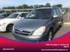 2007 Hyundai Entourage Limited for Sale in Delran, NJ