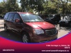 2011 Chrysler Town & Country Touring for Sale in Delran, NJ