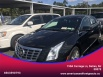 2014 Cadillac XTS Luxury AWD for Sale in Delran, NJ
