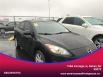 2010 Mazda Mazda3 i Touring 4-Door Automatic for Sale in Delran, NJ