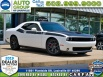 2018 Dodge Challenger T/A Plus RWD for Sale in Louisville, KY