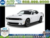 2017 Dodge Challenger T/A Plus RWD for Sale in Louisville, KY
