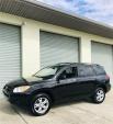 2012 Toyota RAV4 I4 FWD for Sale in Sarasota, FL