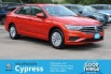 2019 Volkswagen Jetta S Automatic for Sale in Houston, TX