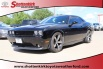 2014 Dodge Challenger Shaker Package Manual for Sale in Weatherford, TX