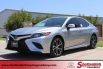 2019 Toyota Camry SE Automatic for Sale in Granbury, TX