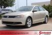 2013 Volkswagen Jetta TDI Sedan DSG for Sale in Granbury, TX