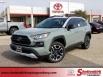 2019 Toyota RAV4 Adventure AWD for Sale in Granbury, TX