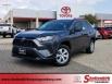 2019 Toyota RAV4 LE FWD for Sale in Granbury, TX