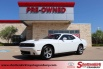 2019 Dodge Challenger SXT RWD Automatic for Sale in Granbury, TX