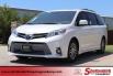 2020 Toyota Sienna XLE FWD 8-Passenger for Sale in Granbury, TX