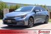 2020 Toyota Corolla SE CVT for Sale in Granbury, TX