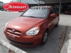 2011 Hyundai Accent GS Hatchback Automatic for Sale in Tampa, FL
