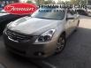 2010 Nissan Altima 2.5 S Sedan CVT for Sale in Tampa, FL