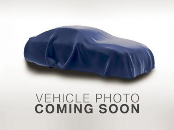 2020 Mazda Mazda3 in Tampa, FL