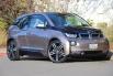 2014 BMW i3 60 Ah for Sale in Berkeley, CA