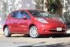 2013 Nissan LEAF S for Sale in Berkeley, CA