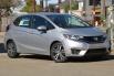 2015 Honda Fit EX Manual for Sale in Berkeley, CA