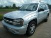 2008 Chevrolet TrailBlazer LT with 1LT RWD for Sale in Houston, TX