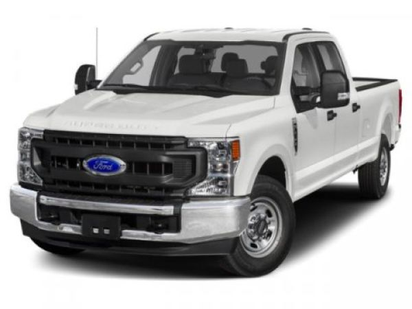 2020 Ford Super Duty F-250 in Plainville, CT