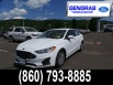 2019 Ford Fusion S FWD for Sale in Plainville, CT