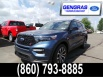 2020 Ford Explorer ST 4WD for Sale in Plainville, CT