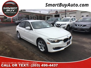 Used BMW 3 Series for Sale | TrueCar