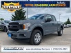 2019 Ford F-150 XL SuperCab 6.5' Box 4WD for Sale in Grand Rapids, MN