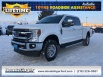 2020 Ford Super Duty F-350 XLT Crew Cab 6.75' Box SRW 4WD for Sale in Grand Rapids, MN