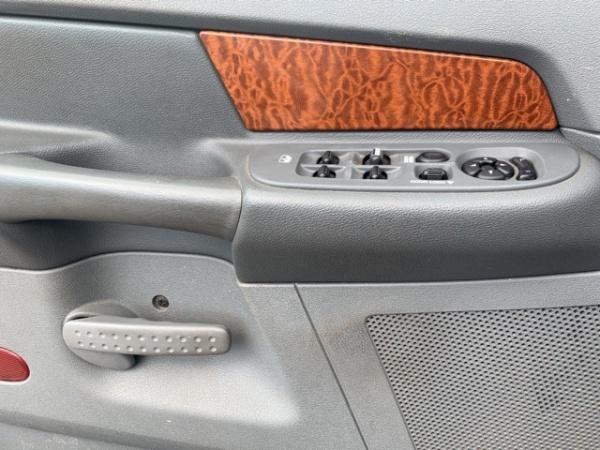2006 Dodge Ram 1500 in Grand Rapids, MN