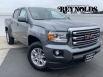 2019 GMC Canyon SLE Crew Cab Short Box 2WD for Sale in West Covina, CA