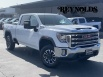 2020 GMC Sierra 2500HD SLE Crew Cab Standard Bed 2WD for Sale in West Covina, CA