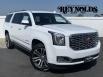 2020 GMC Yukon XL Denali 4WD for Sale in West Covina, CA