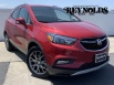 2019 Buick Encore Sport Touring FWD for Sale in West Covina, CA
