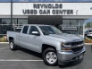 2019 Chevrolet Silverado 1500 LD LT Double Cab Standard Box 2WD for Sale in West Covina, CA
